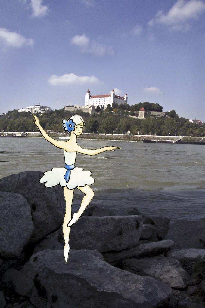 balerin2